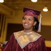 6th & 8th Grade Graduation-277