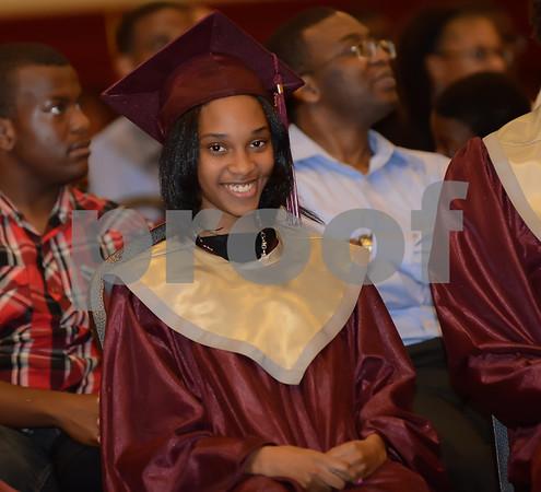 6th & 8th Grade Graduation-318
