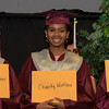 6th & 8th Grade Graduation-397
