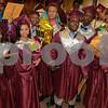6th & 8th Grade Graduation-554