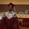 6th & 8th Grade Graduation-257