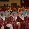 6th & 8th Grade Graduation-335