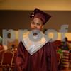 6th & 8th Grade Graduation-243