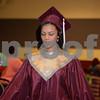 6th & 8th Grade Graduation-281