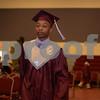 6th & 8th Grade Graduation-262