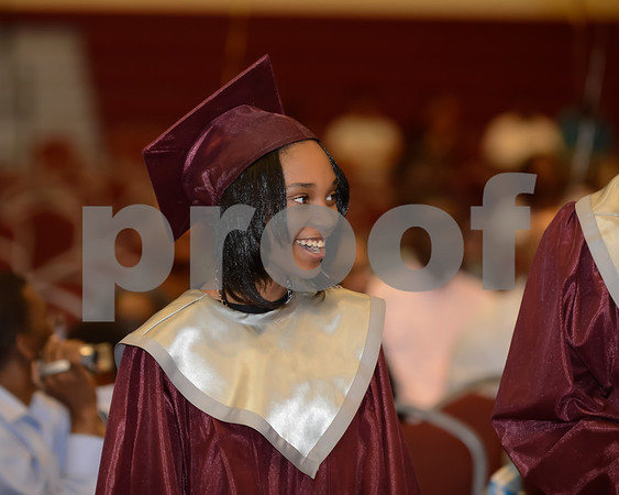 6th & 8th Grade Graduation-426