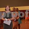 6th & 8th Grade Graduation-287