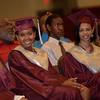 6th & 8th Grade Graduation-316