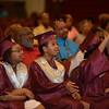 6th & 8th Grade Graduation-337