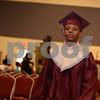 6th & 8th Grade Graduation-245
