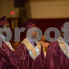 6th & 8th Grade Graduation-309