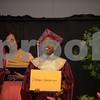 6th & 8th Grade Graduation-371