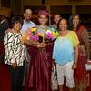 6th & 8th Grade Graduation-560