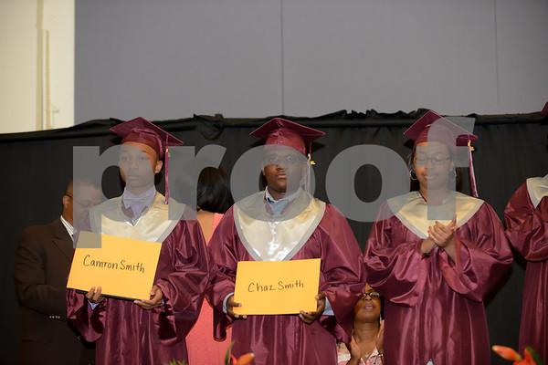 6th & 8th Grade Graduation-391