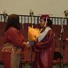 6th & 8th Grade Graduation-412