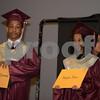 6th & 8th Grade Graduation-386