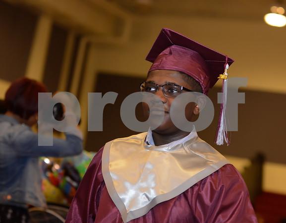 6th & 8th Grade Graduation-267