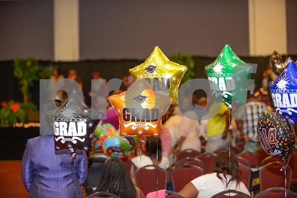6th & 8th Grade Graduation-435