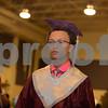 6th & 8th Grade Graduation-254