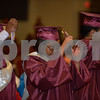 6th & 8th Grade Graduation-421