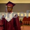 6th & 8th Grade Graduation-237