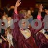 6th & 8th Grade Graduation-332