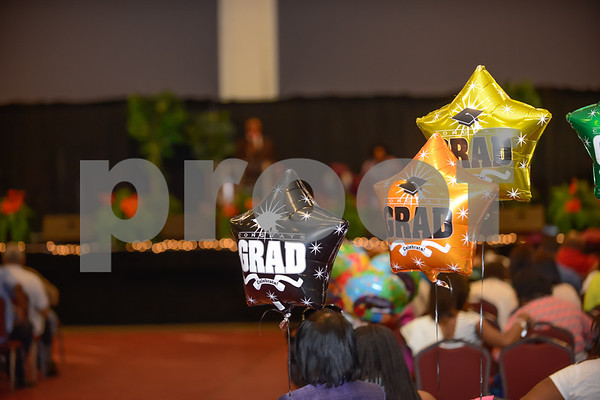 6th & 8th Grade Graduation-433