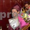 6th & 8th Grade Graduation-555