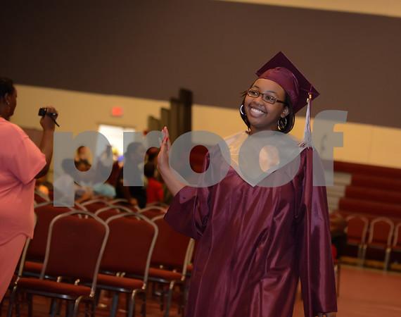 6th & 8th Grade Graduation-271