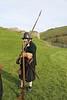 Corfe Castle-Lord Hopton's-112