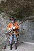 Corfe Castle-Lord Hopton's-76