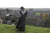 Corfe Castle-Lord Hopton's-14