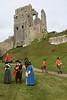 Corfe Castle-Lord Hopton's-38