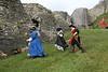 Corfe Castle-Lord Hopton's-33