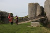 Corfe Castle-Lord Hopton's-16