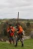 Corfe Castle-Lord Hopton's-65