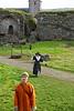Corfe Castle-Lord Hopton's-152