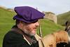 Corfe Castle-Lord Hopton's-110