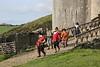 Corfe Castle-Lord Hopton's-05