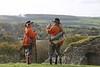 Corfe Castle-Lord Hopton's-19