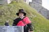 Corfe Castle-Lord Hopton's-104