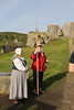 Corfe Castle-Lord Hopton's-84