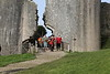 Corfe Castle-Lord Hopton's-02