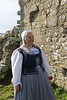 Corfe Castle-Lord Hopton's-102