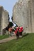 Corfe Castle-Lord Hopton's-03