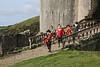 Corfe Castle-Lord Hopton's-04