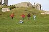 Corfe Castle-Lord Hopton's-116