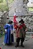 Corfe Castle-Lord Hopton's-26
