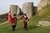 Corfe Castle-Lord Hopton's-20
