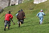 Corfe Castle-Lord Hopton's-144